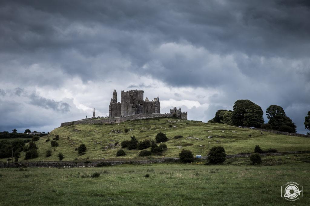 Foto Irlanda