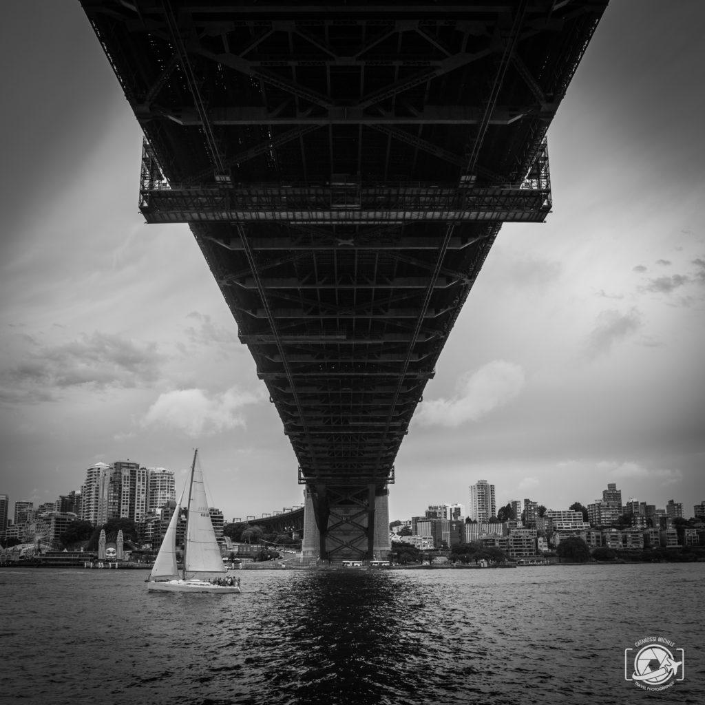 Foto Sydney Australia