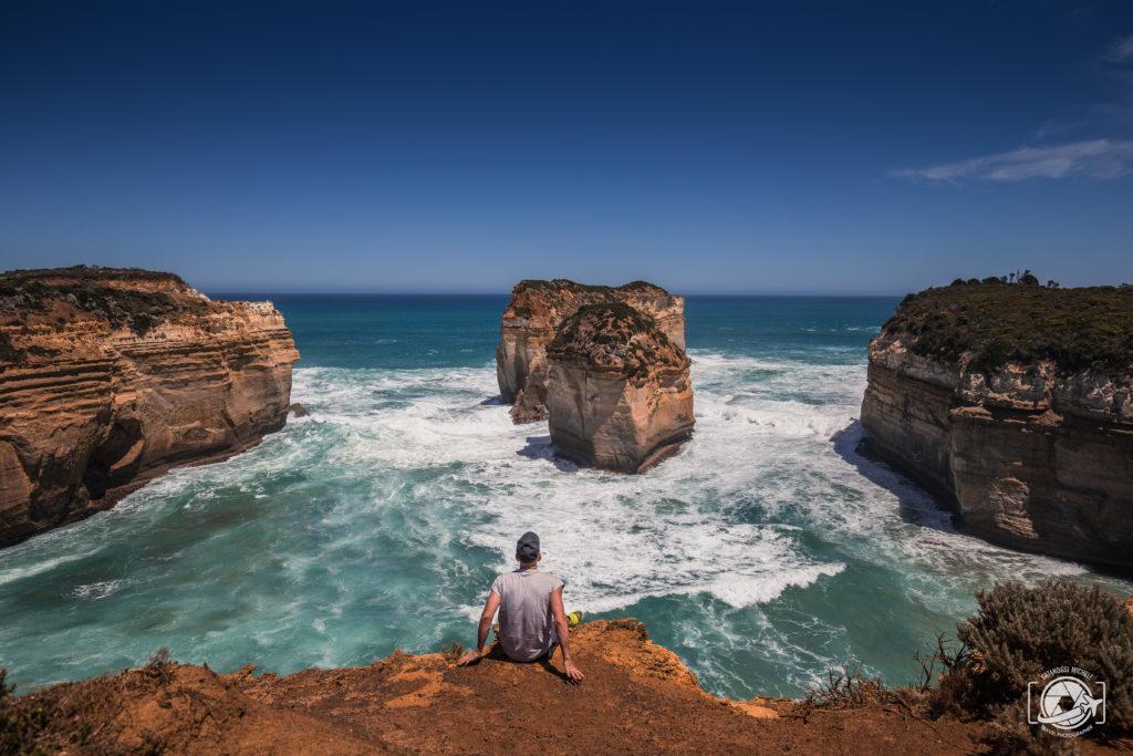 Foto Melbourne Twelve Apostles