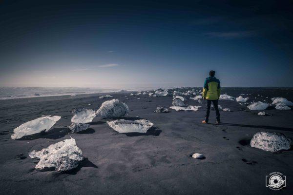 5 giorni in Islanda cosa vedere!