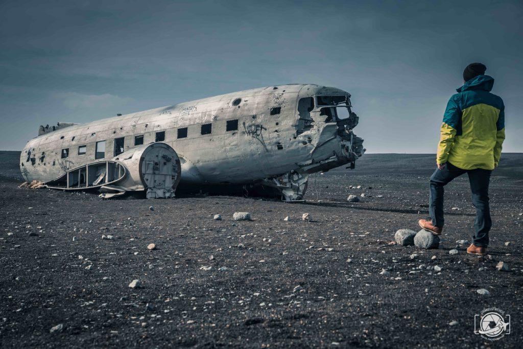 Cosa vedere in Islanda in 5 giorni