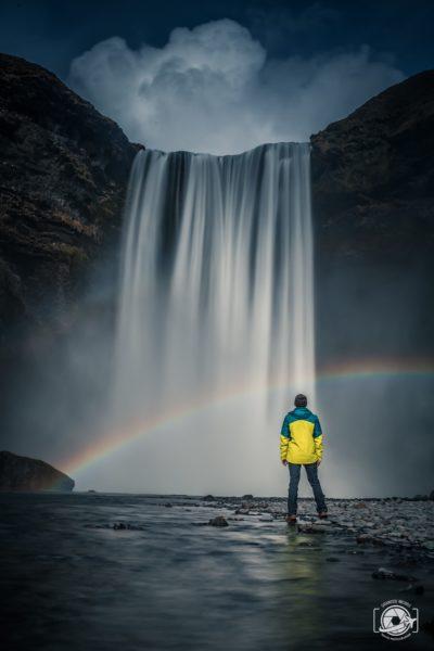 viaggio,islanda,cosa vedere,5 giorni,viaggiare da soli