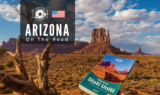 Stati Uniti,Arizona,cosa vedere,viaggio,on the road