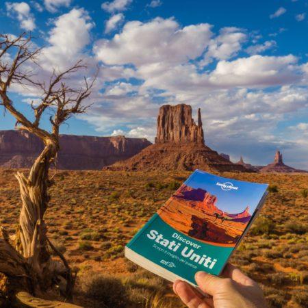 posto dove andare da solo, 5 mete per viaggiare da soli