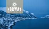 Norvegia In viaggio da soli