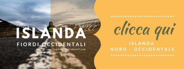 viaggio da solo in Islanda, come organizzare un viaggio in Islanda
