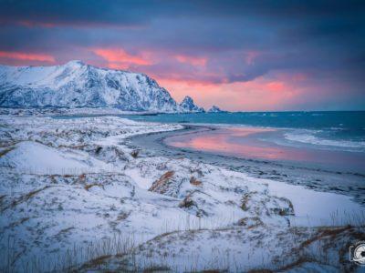 viaggio,foto,norvegia,cosa vedere