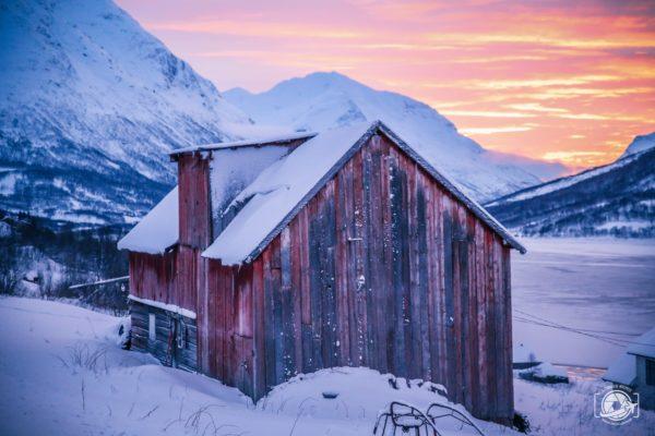 foto,viaggio,norvegia,cosa vedere