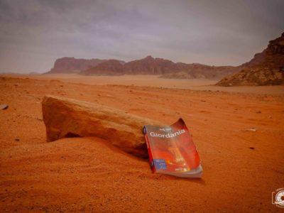 foto di Petra