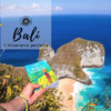 Bali e Gili fai da te,viaggiare soli in indonesia