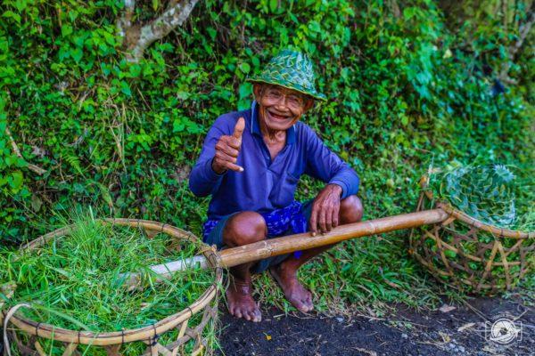 foto di Bali