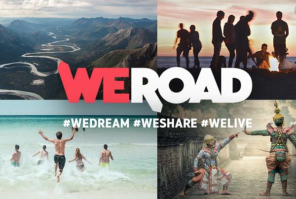 viaggiare da soli in gruppo,consigli,informazioni,weroad