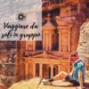 viaggiare da soli in gruppo, consigli,