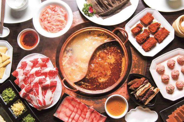 cosa mangiare in cina, piatti tipici da provare, cibo cinese