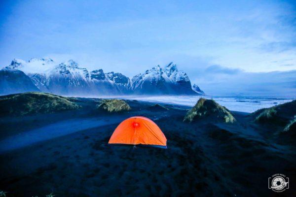 Akureyri, cosa vedere, viaggio ad Akureyri