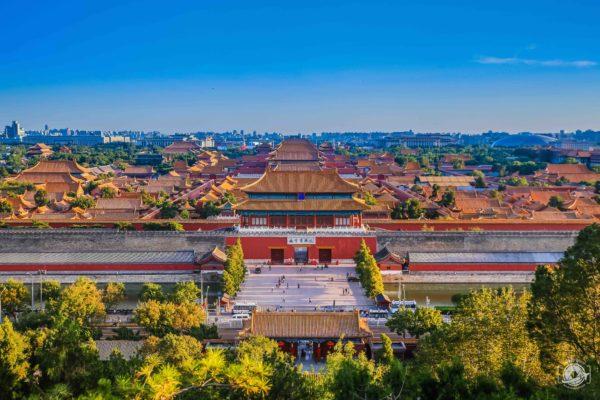 foto cina, viaggio cina, cosa vedere in Cina