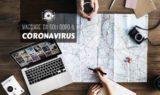 Iniziare a viaggiare da soli, Coronavirus