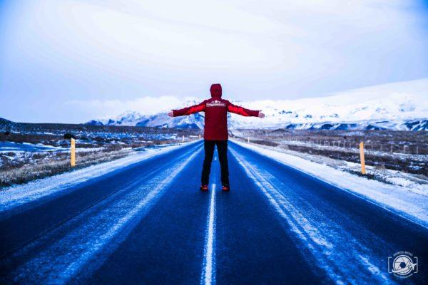 iniziare a viaggiare da soli, coronavirus, viaggiare da solo