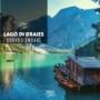 Viaggiare da soli al Lago di Braies quando andare