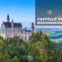 Viaggio al Castello di Neuschwanstein; consigli ed informazioni.