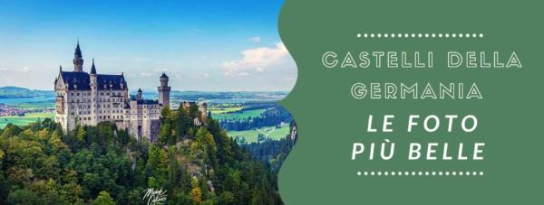 castello di eltz, come arrivare al castello di eltz, informazioni sul castello di eltz