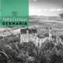 Viaggio tra i castelli della Germania; La Top 5.