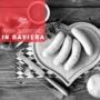 Cosa mangiare in Baviera: 5 piatti tipici da provare.
