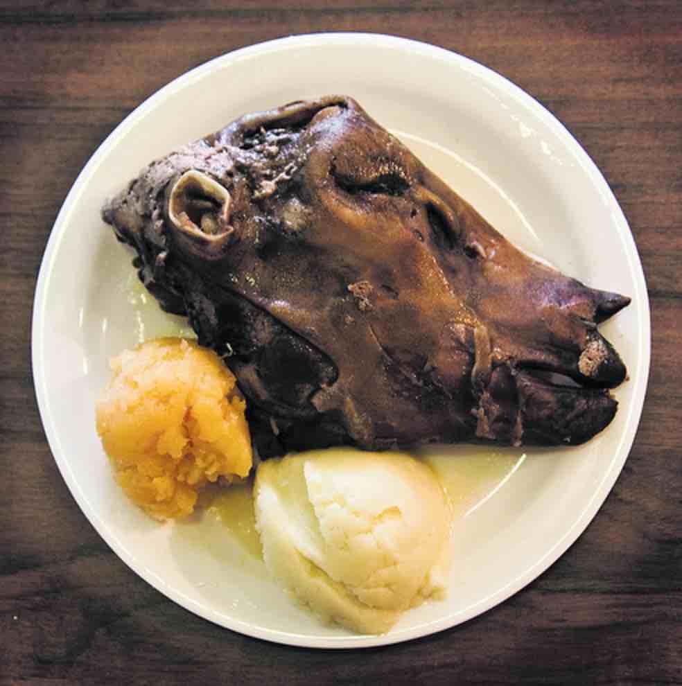 cosa mangiare in islanda, piatti tipici da provare, cucina islandese