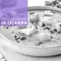 Cosa mangiare in Islanda: 5 piatti tipici da provare.