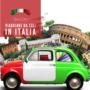 Viaggiare da soli in Italia; Estate 2021 Ecco dove andare!