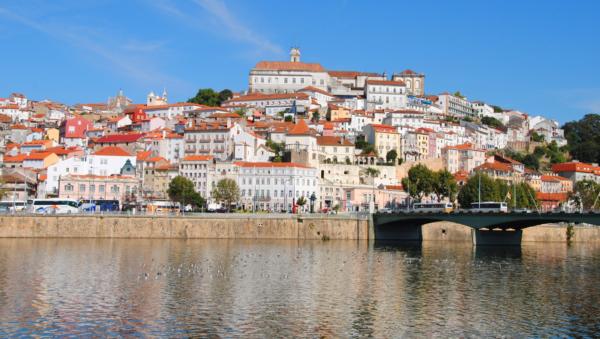 Regione di Beiras, Portogallo insolito, cosa vedere in Portogallo