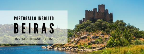 Viaggio in Alentejo, cosa vedere in Alentejo, Portogallo insolito