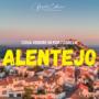 Portogallo insolito, Viaggio in Alentejo; cosa vedere